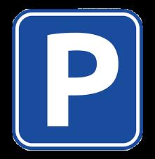 Vrij parkeren